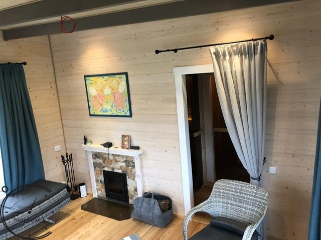 sauna modern su papildoma terasa sauna for sale (24)