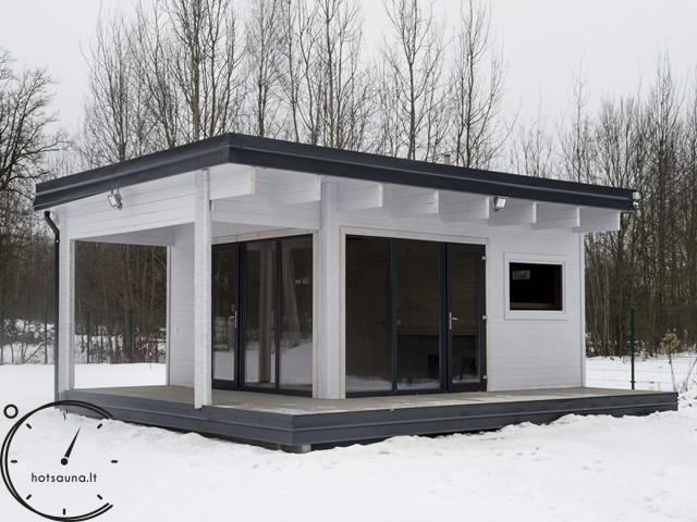 sauna verkaufen sauna modern baden (1)