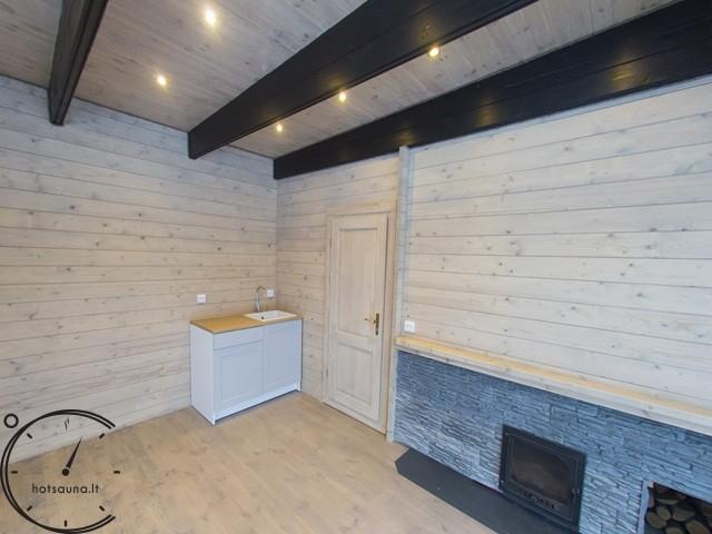 sauna verkaufen sauna modern baden (12)