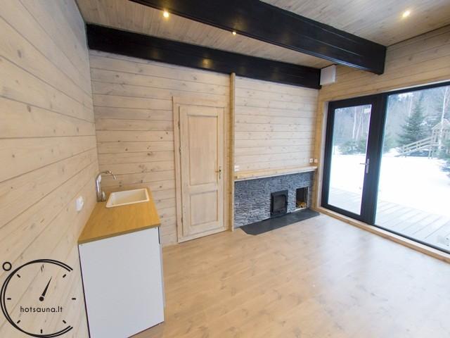 sauna verkaufen sauna modern baden (13)