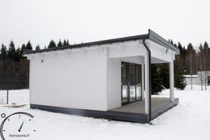 sauna verkaufen sauna modern baden (2)