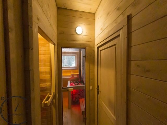 sauna verkaufen sauna modern baden (20)