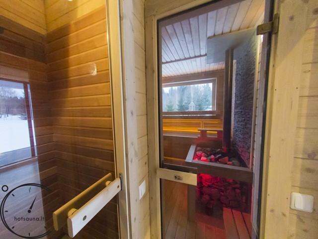 sauna verkaufen sauna modern baden (21)
