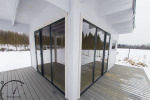 sauna verkaufen sauna modern baden (22)