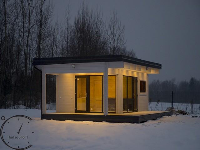 sauna verkaufen sauna modern baden (26)