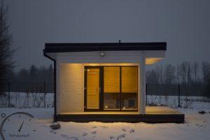 sauna verkaufen sauna modern baden (27)