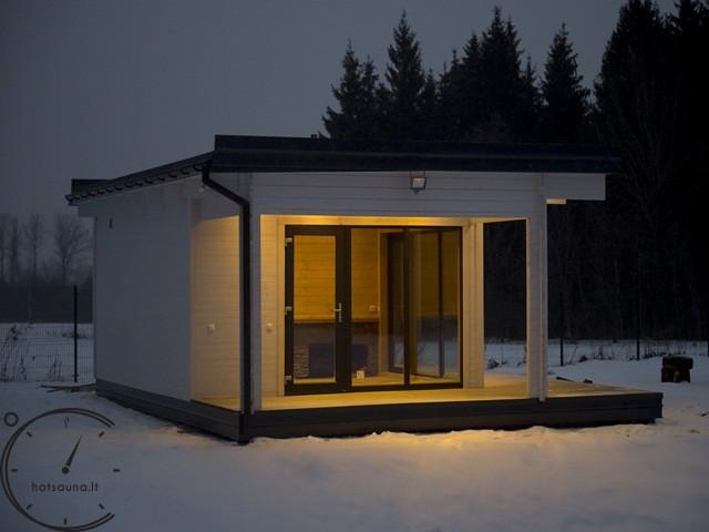 sauna verkaufen sauna modern baden (28)