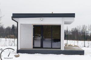 sauna verkaufen sauna modern baden (3)