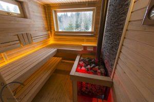 sauna verkaufen sauna modern baden (5)