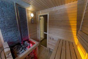 sauna verkaufen sauna modern baden (6)