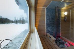 sauna verkaufen sauna modern baden (7)
