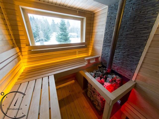 sauna verkaufen sauna modern baden (8)