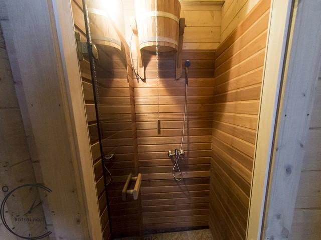 sauna verkaufen sauna modern baden (9)