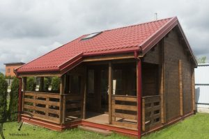 sauna pan max sauna pardavimui pirciu statyba (1)