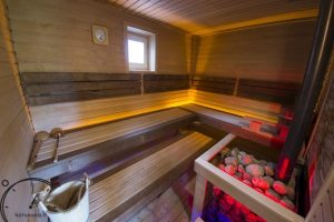 sauna pan max sauna pardavimui pirciu statyba (10)