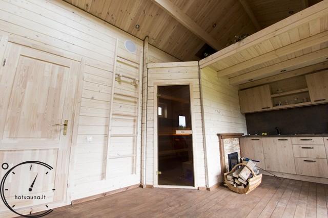 sauna pan max sauna pardavimui pirciu statyba (11)
