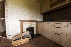 sauna pan max sauna pardavimui pirciu statyba (12)