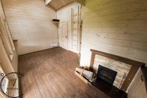 sauna pan max sauna pardavimui pirciu statyba (13)