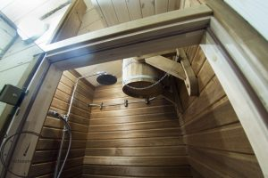 sauna pan max sauna pardavimui pirciu statyba (14)