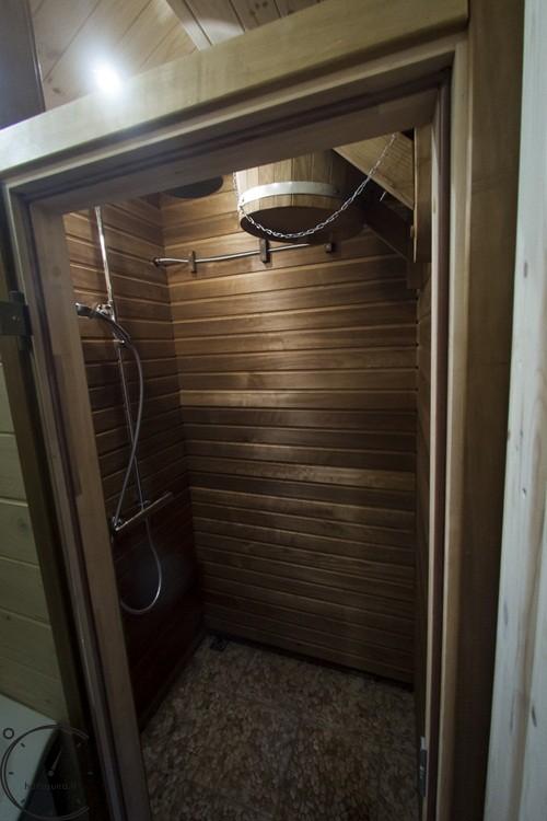 sauna pan max sauna pardavimui pirciu statyba (15)