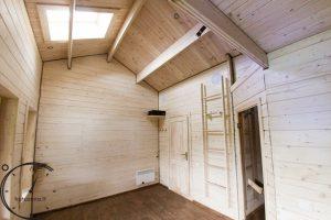 sauna pan max sauna pardavimui pirciu statyba (16)