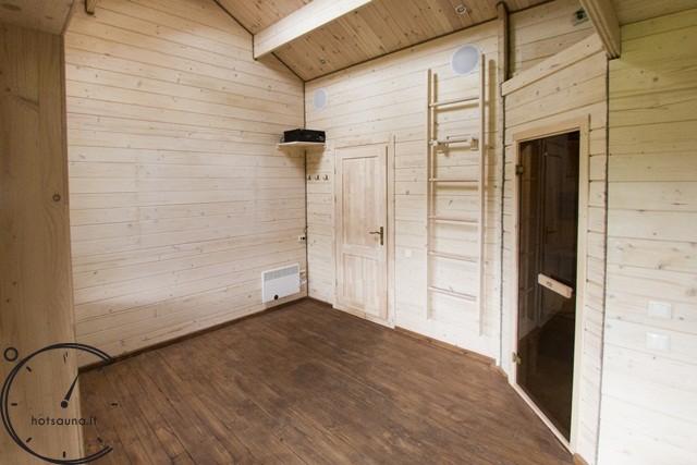 sauna pan max sauna pardavimui pirciu statyba (17)