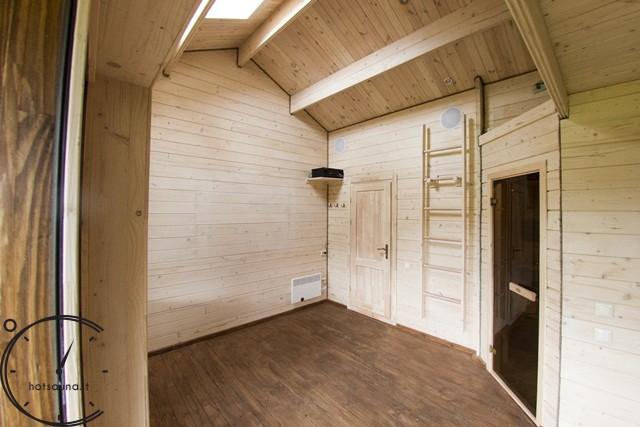 sauna pan max sauna pardavimui pirciu statyba (18)