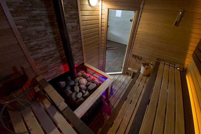sauna pan max sauna pardavimui pirciu statyba (19)