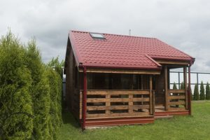 sauna pan max sauna pardavimui pirciu statyba (2)
