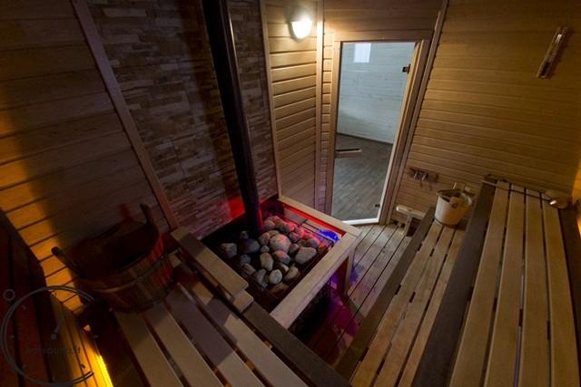 sauna pan max sauna pardavimui pirciu statyba (20)
