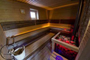 sauna pan max sauna pardavimui pirciu statyba (21)