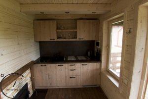 sauna pan max sauna pardavimui pirciu statyba (22)