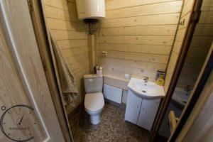 sauna pan max sauna pardavimui pirciu statyba (23)