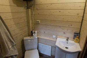 sauna pan max sauna pardavimui pirciu statyba (24)