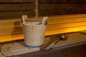 sauna pan max sauna pardavimui pirciu statyba (25)