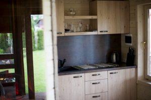 sauna pan max sauna pardavimui pirciu statyba (26)