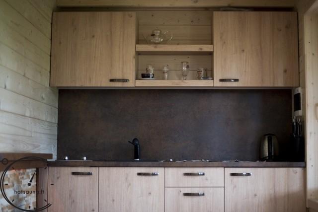 sauna pan max sauna pardavimui pirciu statyba (27)