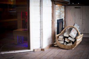 sauna pan max sauna pardavimui pirciu statyba (28)