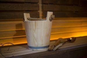 sauna pan max sauna pardavimui pirciu statyba (30)