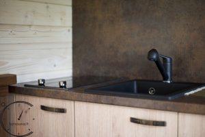 sauna pan max sauna pardavimui pirciu statyba (31)