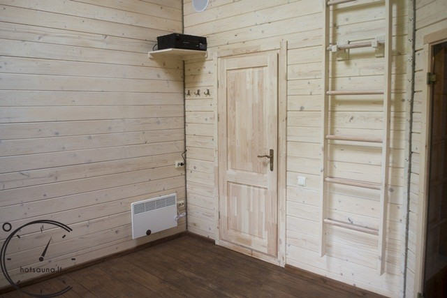 sauna pan max sauna pardavimui pirciu statyba (32)
