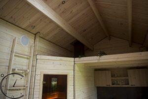 sauna pan max sauna pardavimui pirciu statyba (33)