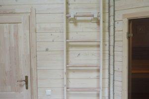 sauna pan max sauna pardavimui pirciu statyba (34)