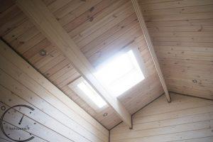 sauna pan max sauna pardavimui pirciu statyba (35)