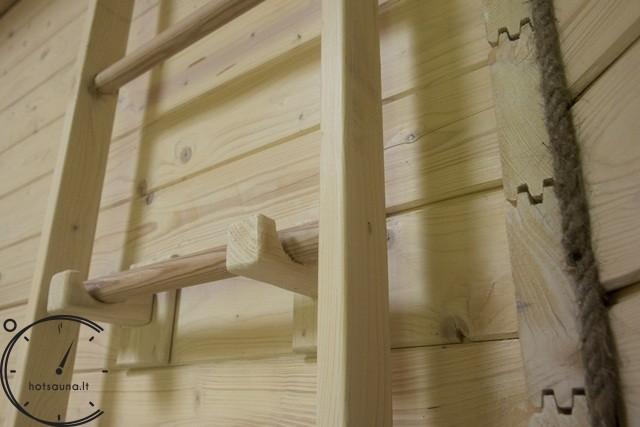 sauna pan max sauna pardavimui pirciu statyba (36)