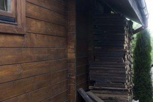 sauna pan max sauna pardavimui pirciu statyba (37)