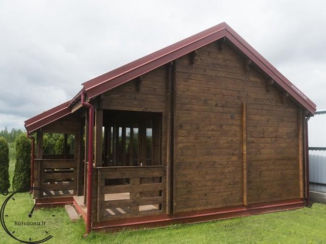 sauna pan max sauna pardavimui pirciu statyba (4)