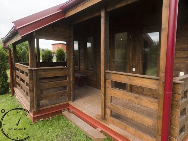 sauna pan max sauna pardavimui pirciu statyba (5)