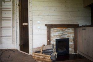 sauna pan max sauna pardavimui pirciu statyba (6)