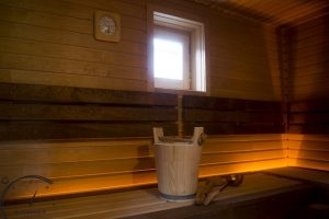 sauna pan max sauna pardavimui pirciu statyba (7)